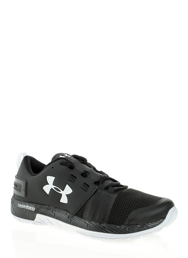Commit Tr-Under Armour
